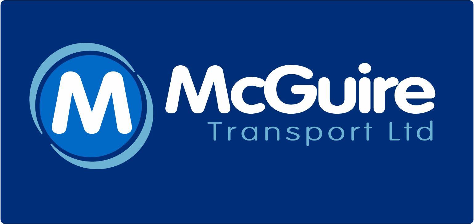 mc-guire-logo-blue-back