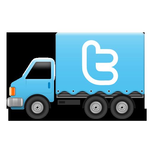 Social-Truck_twitter.png